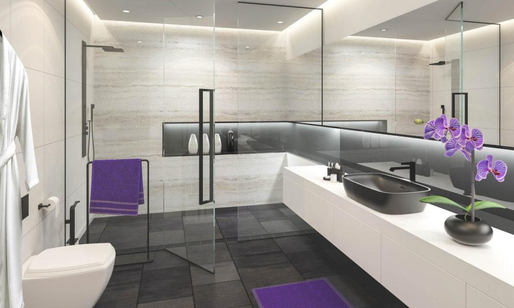 iSuites_bathroom
