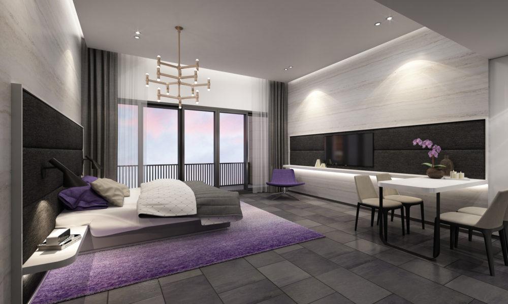 iSuites_large bedroom01