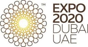 Expo 2020 Dubai UAE