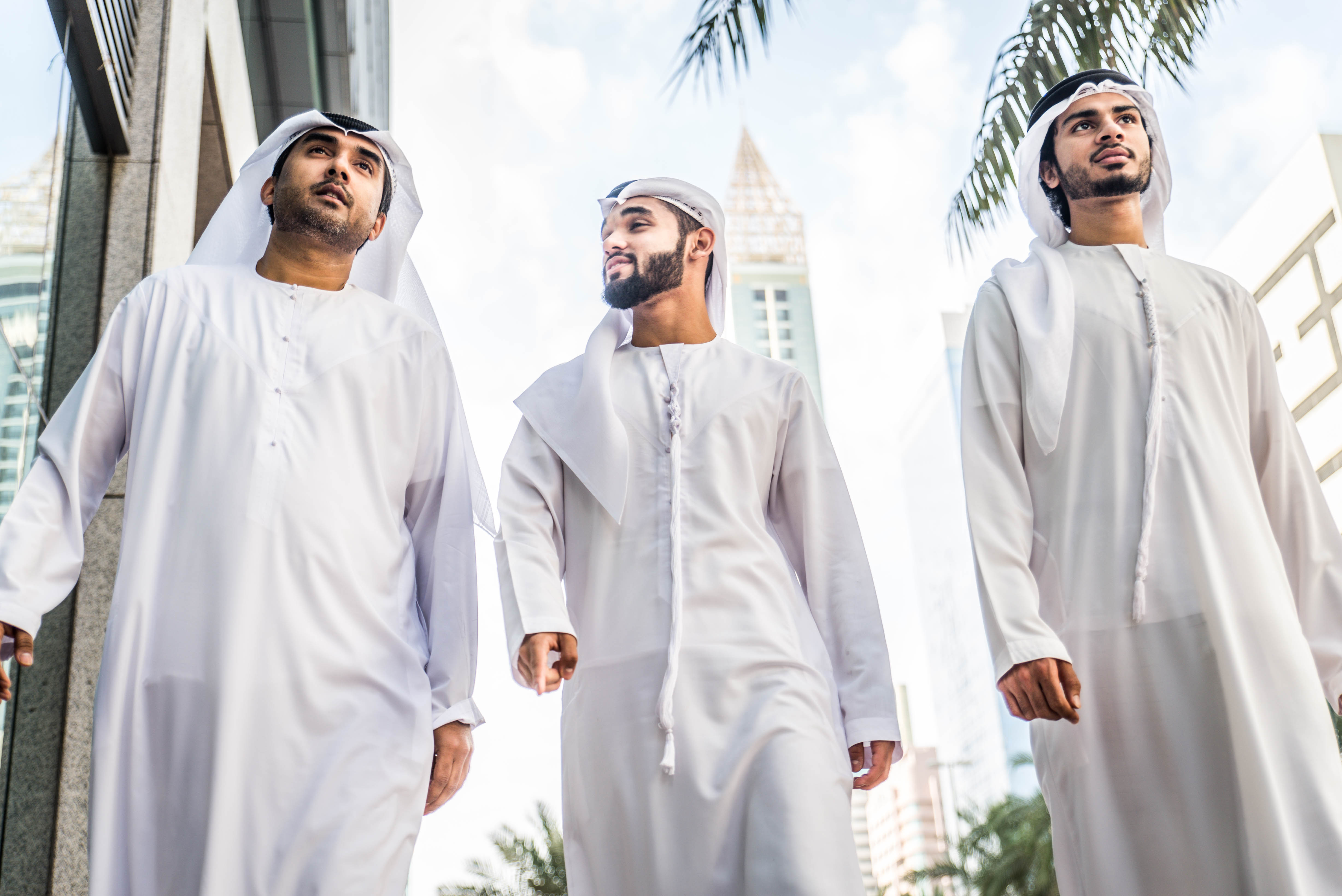 Emiratis invest Dh15 billion in 4,510 in Dubai real estate in six months